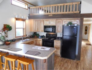 Manufactured Homes With Lofts Best Loft 2017