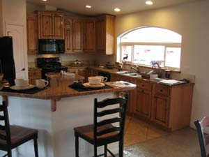 Doublewide Manufactured Homes, Triple Wide Manufactured Homes ...